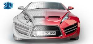 Неймовірна мандрівка до вражаючого світу 3D-моделювання разом з ФКІТ МАУП!
