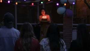 День рождения со скидкой в GOGOL-PUB