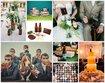 Пивная свадьба в GOGOL-PUB – празднуйте весело!