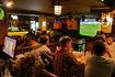Спорт-бар GOGOL-PUB – легендарное место встречи спортивных болельщиков!