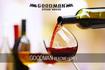 In vino veritas: сомелье стейк-хауса GOODMAN рекомендует