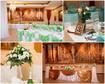 Долой свадебные хлопоты! С «Потемкинским» банкетным залом идеальная свадьба – это легко!