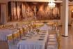 Готовимся к зимней свадьбе вместе с банкетным залом «Потемкинский»