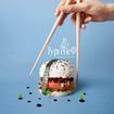 Гармония красоты и вкуса: японская кухня в ресторане «ТургенеФ»