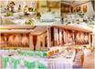 Лучшие новогодние корпоративы - в банкетном зале «Потемкинский»