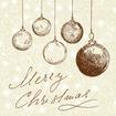Вкусное Рождество в GOODMAN: угощаем традиционным лакомством и дарим волшебный праздник