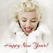 GOODMAN поздравляет всех с Новым годом!