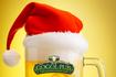 GOGOL-PUB поздравляет с Новым годом и Рождеством!