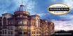 ЖК Pechersk Plaza – новый стиль вашей жизни