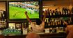 Футбольная атмосфера в GOGOL PUB: где смотреть Лигу чемпионов