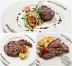 Only meat: новые вкусы в стейк-хаусе GOODMAN