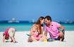 Скучно не будет: чем заняться беременным в Майами