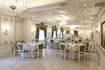 И сказка станет явью: роскошная свадьба в «Екатерининском»