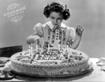 Только раз в году: незабываемый день рождения в GOODMAN
