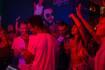 Без лишней скромности: лучшие pre-party столицы в LAB by DK!