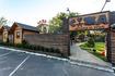 Ресторация «Сажа»: возрождение легендарной «Опалковой хаты»