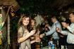 Время продолжать праздники: старый Новый год в «Диканьке»!