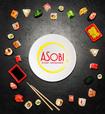 Аутентичный вкус Азии в ресторане «ASobi»