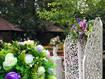 Незабываемая весенняя свадьба в «Диканьке»