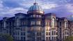 Пять причин купить апартаменты в клубном доме PECHERSK PLAZA