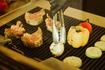 Оновлене меню в «М'ясо у вогні»: ще більше Італії у вашій тарілці