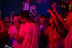 Epic night, legendary party: День рождения в LAB by DK!