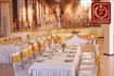 Мечта наяву: весенняя свадьба в банкетном зале «Потемкинский»
