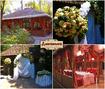 Королевская свадьба в ресторане «Диканька»: ваш незабываемый праздник