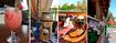 Открываем террасу и летний сезон в GOGOL PUB Beer&Grill!