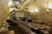 Весілля, конференції та банкети у Шинку на Печерську