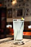 Освежайся со вкусом: летние напитки в GOODMAN