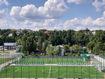 Футбольна арена МАУП вже відкрита!