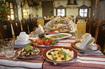 Традиционная украинская свадьба в ресторане «Диканька»