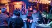 Открываем сезон вечеринок в GOGOL-PUB
