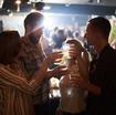 Начинай и заканчивай вечеринки правильно: лучшие препати и афтепати в Loft BAR