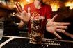 Зажигательный декабрь в Loft Bar food & cocktails