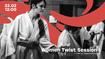 Главное столичное событие февраля для девушек — Women Twist Session I