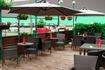 Летняя терраса Anfield pub ждет!