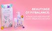 BeautyAge от FitBalance: в поисках идеальной анти-эйдж косметики