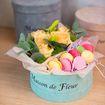 Подарите радость самым близким вместе с товарами от Maison Decor!