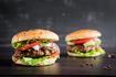 Попіклуйтесь про свою безпеку: замовляйте доставку апетитних страв із CHOICE прямо додому!