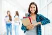 Ставайте студентом без ЗНО до 27 березня 2021!