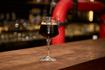 Чекай або шукай: пиво Правда ексклюзивно на кранах Punkraft