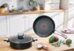 Диетическая сковорода: как сделать правильный выбор