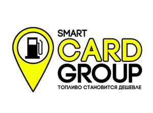 Виденье компании  и задачи «SmartCardGroup» на 2015-2016г
