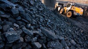 Ціна державного вугілля ДП