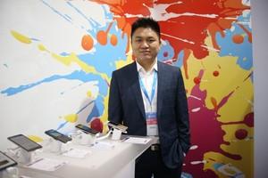 Думать глобально: Как мировой бренд смартфонов Tecno Mobile планирует строить работу на украинском рынке
