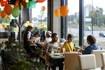 «Сушия» відкрила новий ресторан в Києві