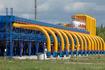 На Українській енергетичній біржі відбулися перші торги природним газом з точкою передачі в підземних сховищах