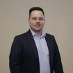 На початку кожного року Українська універсальна біржа підводить підсумки року минувшого